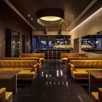 photo of bourbon steak scottsdale restaurant