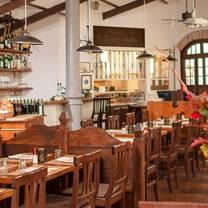 foto von rò e bunì - hostaria kaiserstrasse restaurant