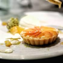 photo of restaurant weinrot restaurant