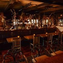 photo of cartwright's modern cuisine restaurant