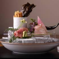 photo of nihonryori ken restaurant