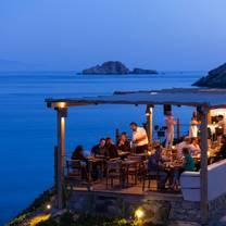 photo of miramar cocktail restaurant restaurant