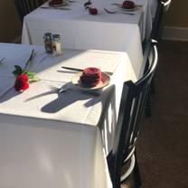foto von pastamore restaurant