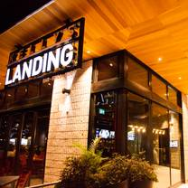 photo of kellys landing - front street restaurant