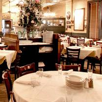photo of carmine's - 91st street - nyc restaurant