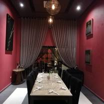 photo of klay talay restaurant