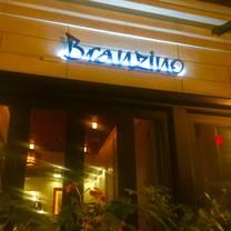 photo of branzino italian ristorante restaurant