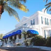 photo of huckleberry restaurant restaurant