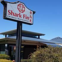 photo of shark fin inn keysborough restaurant