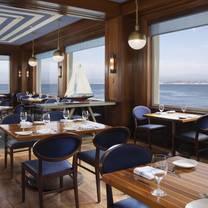photo of schooners coastal kitchen & bar restaurant