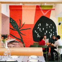 photo of tamarindo restaurant