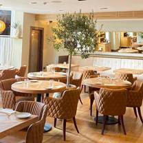 photo of skc restaurant restaurant