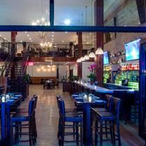 photo of essex restaurant