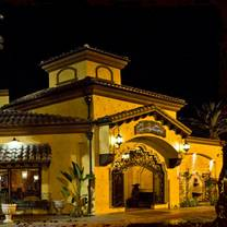 photo of guadalajara grill restaurant
