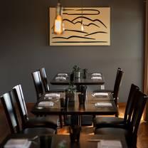 photo of arroyo vino restaurant
