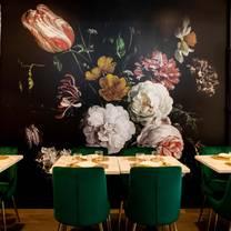 photo of sveta restaurant
