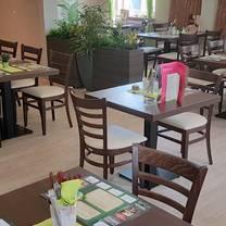 foto von balus rodizio restaurant und partyservice restaurant