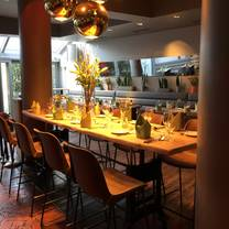 photo of heising & adelmann restaurant