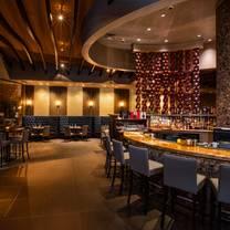 photo of 1832 steakhouse - choctaw casino restaurant