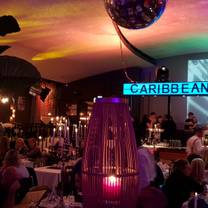 photo of caribbean casino restaurant restaurant