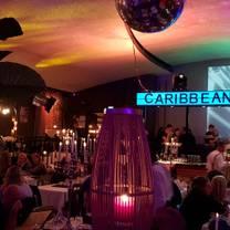 foto von caribbean casino restaurant