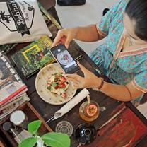 photo of bubba's coffee restaurant