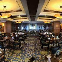 foto de restaurante tabachin - pierre mundo imperial
