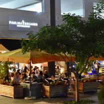 photo of paulina escanes - gourmandize restaurant