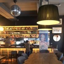 ukiyo restaurant, bar & clubのプロフィール画像
