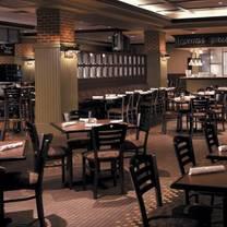 photo of brickside grille restaurant