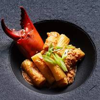 photo of milano grill - the tsubaki tower restaurant