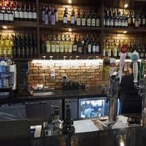 photo of aromas del peru- hammocks restaurant