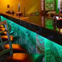 photo of mi mexico restaurant