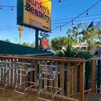 photo of barney's beanery - west hollywood restaurant