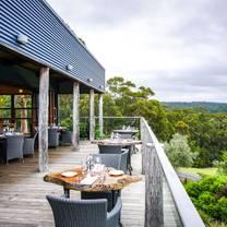 photo of mimosa wines restaurant