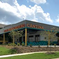 photo of lrb cantina restaurant