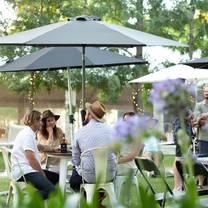 photo of the altar wine bar milton restaurant
