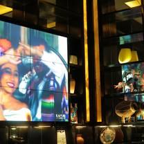 foto de restaurante cantina la no. 20 - guadalajara
