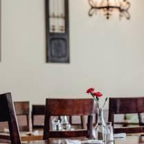 photo of brama restaurant restaurant