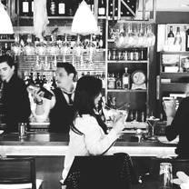 basso restaurant & wine barのプロフィール画像