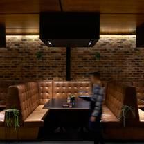 photo of kings creek hotel restaurant