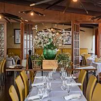 photo of massimo restaurant