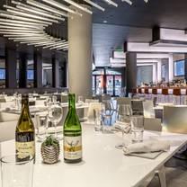photo of bol – restaurant & cocktail lounge restaurant