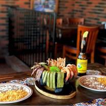 photo of la casita restaurant - yucca valley restaurant
