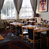 photo of restaurant 301 restaurant