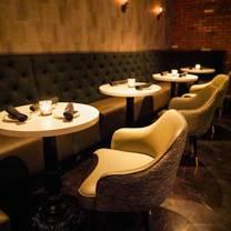foto von salt restaurant