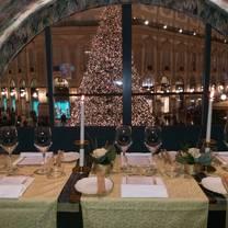 photo of vikissimo restaurant restaurant