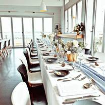 photo of hamiltons oysters restaurant