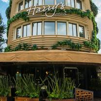 photo of harry's - masaryk restaurant