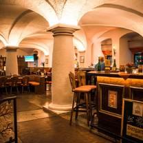 foto von schankhaus 1863 restaurant